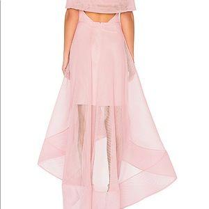 Bronx and Banco Dresses - Bronx and Banco Tulip Dress